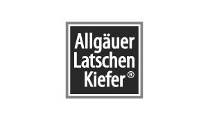 Dr. Theiss Naturwaren GmbH (Allgäuer Latschenkiefer)