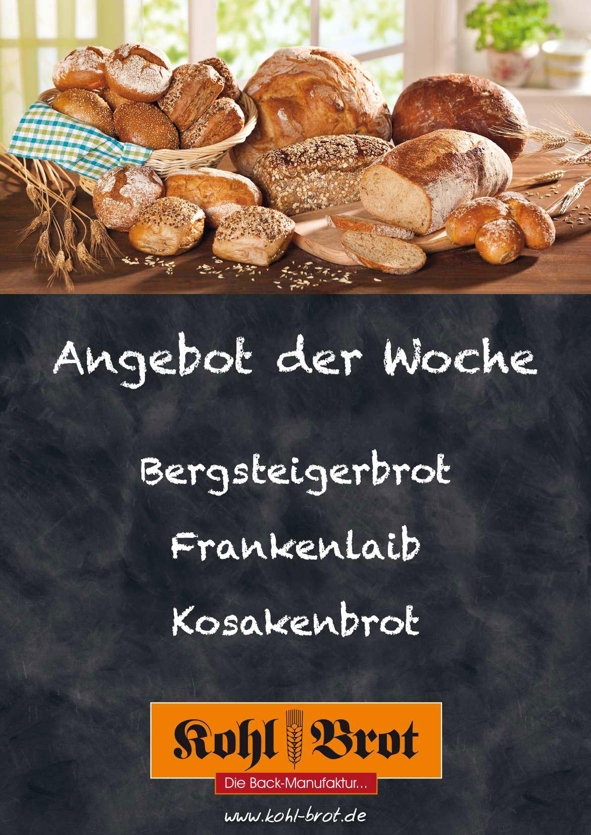 content_angebotsplakat_kohlbrot