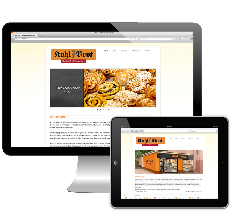 content_webseite_kohlbrot