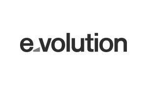 e-volution<br>Service der Hager Vertriebsgesellschaft mbH &#038; Co. KG