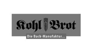 Kohl Brot GmbH & Co. KG
