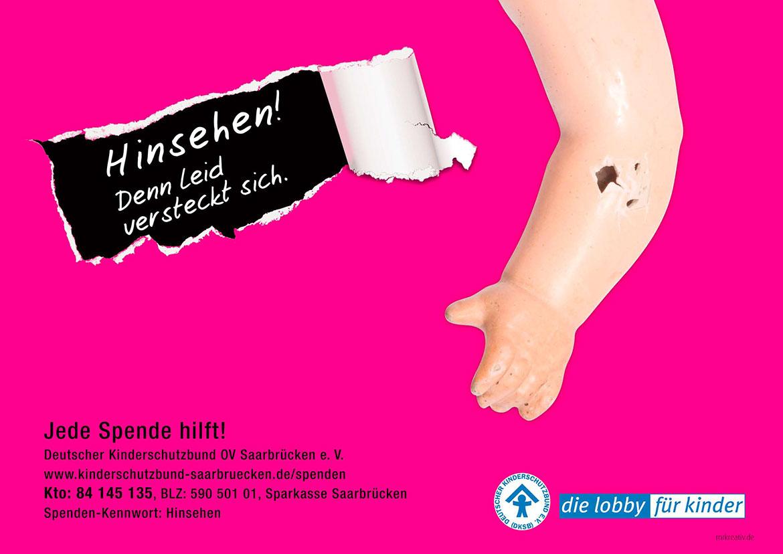 plakat_pink_ksb