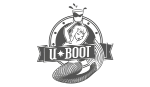 U-Boot Getränke GmbH & Co. KG